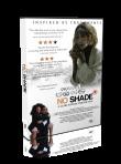 No Shade DVD – Region 2